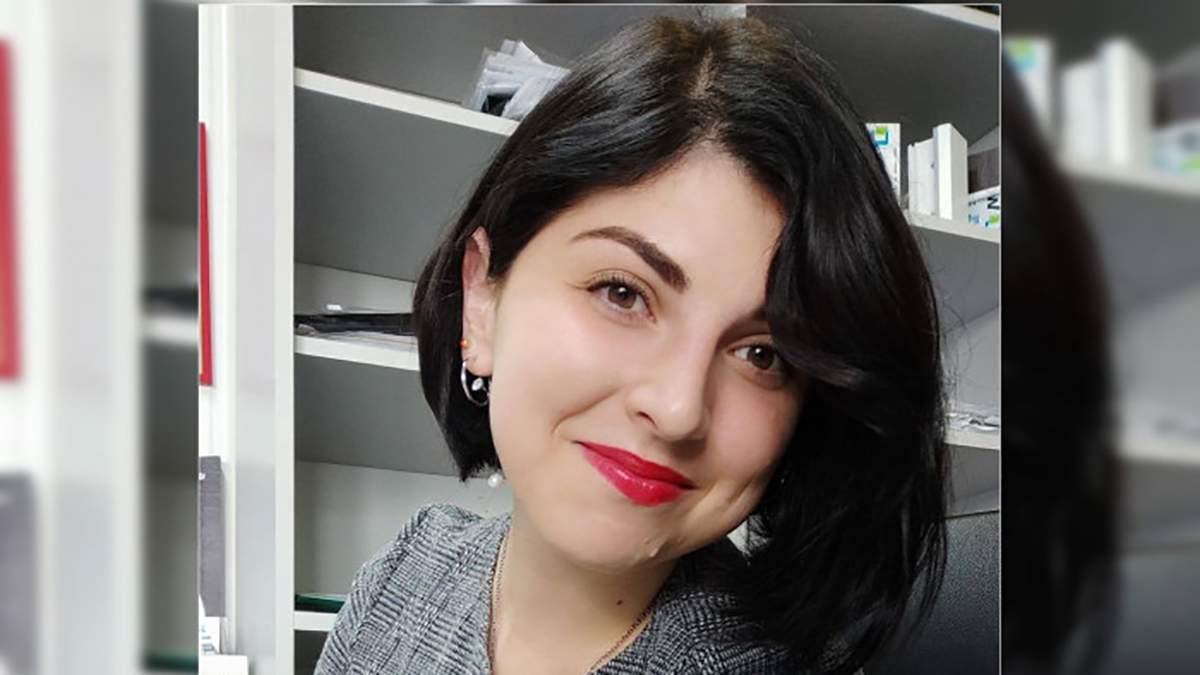 Невідомий душив активістку, бо вона боролася з корупцією: що відомо про напад