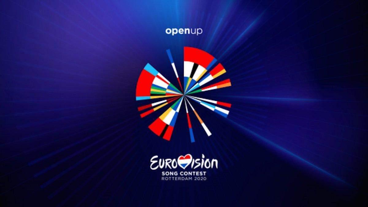 Євробачення 2020 – дата, коли виступає Україна на Євробаченні