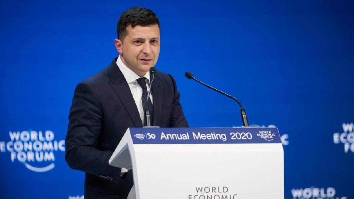 Прихід інвесторів в  Україну забезпечить багато робочих місць