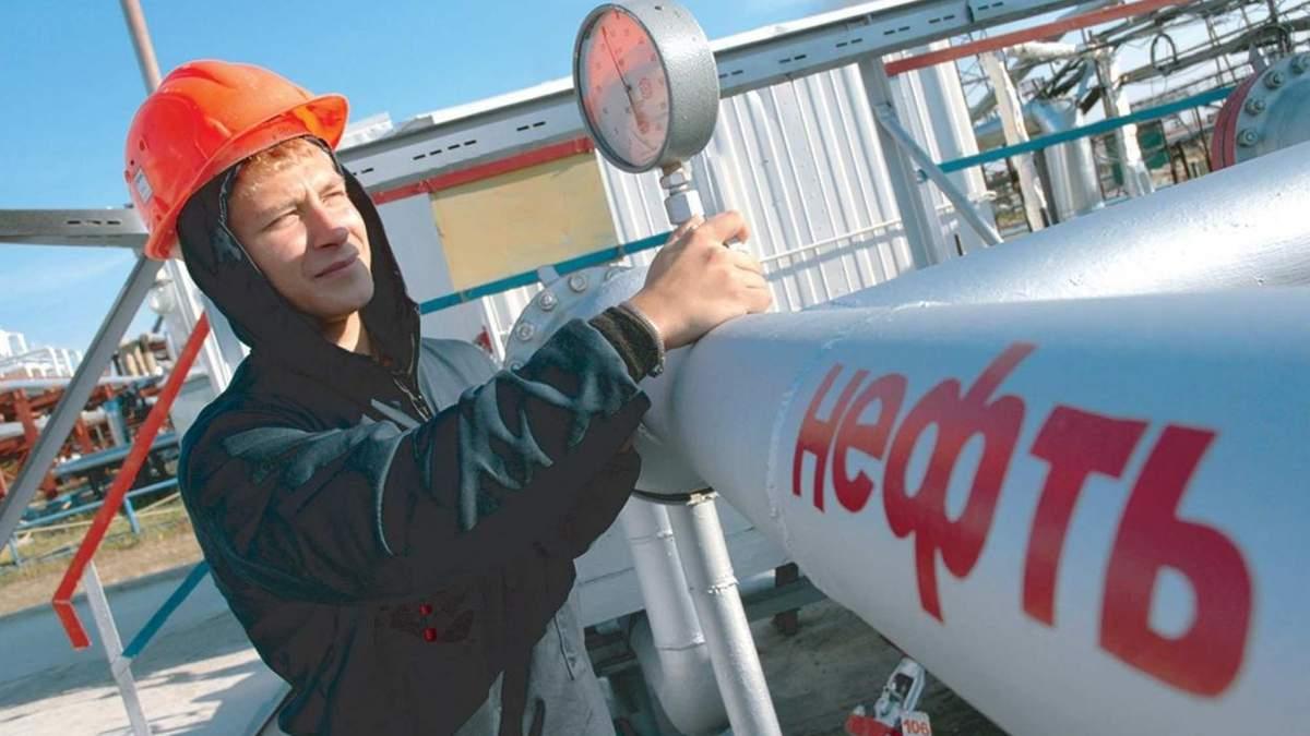 Беларусь ищет альтернативу российской нефти: почему это выгодно Украине