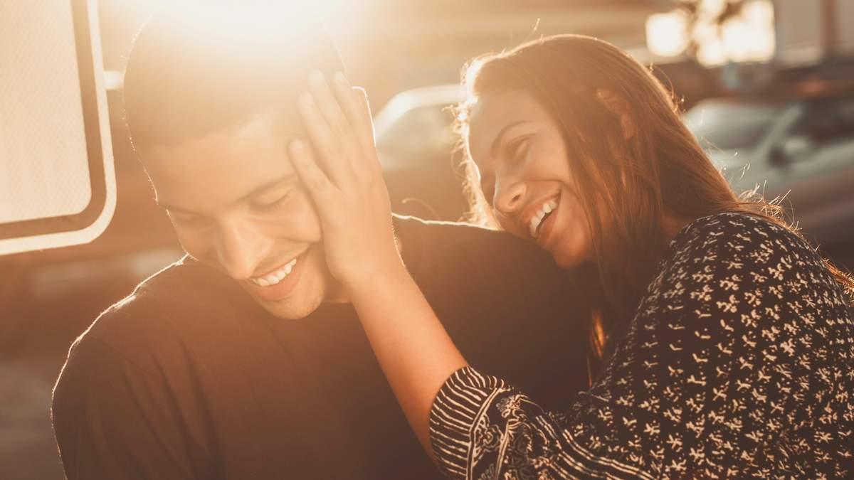 Как построить счастливые отношения: 10 полезных советов - 25 января 2020 - 24 Канал