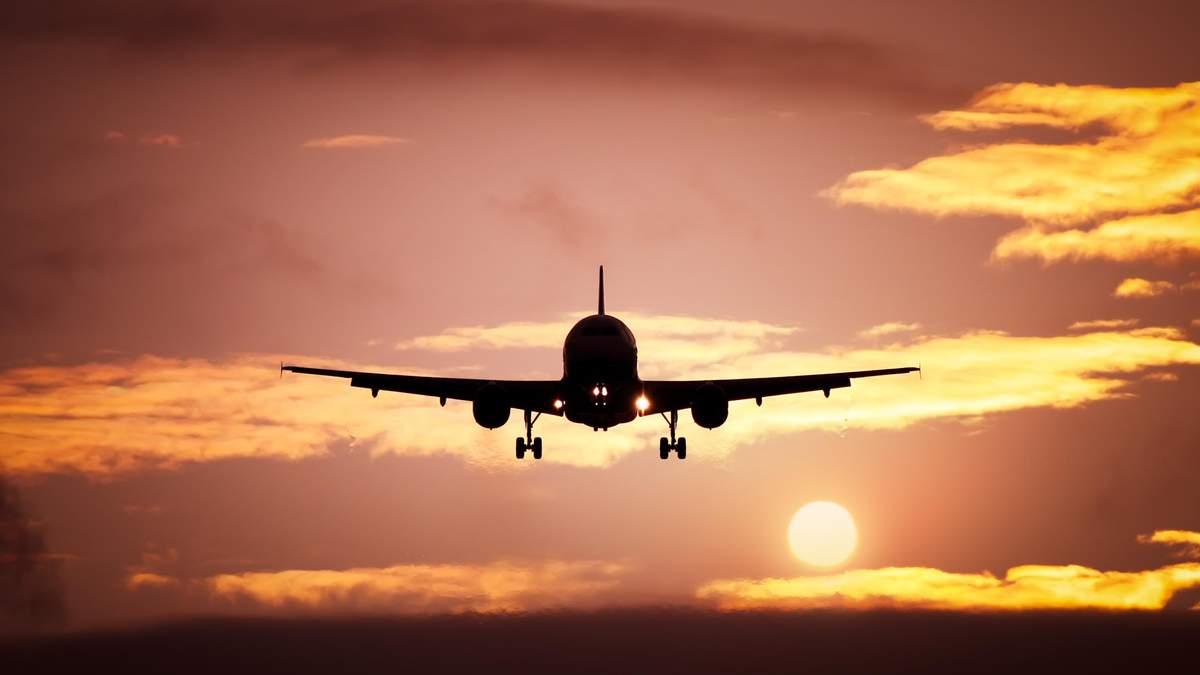 Ожидали важный рейс: Тегеран сообщил, почему не закрыл воздушное пространство