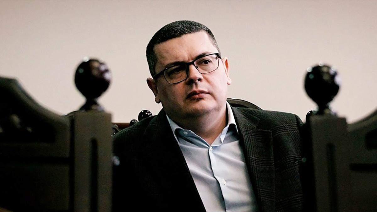 Александр Мережко стал вице-президентом ПАСЕ ▷ что о нем известно