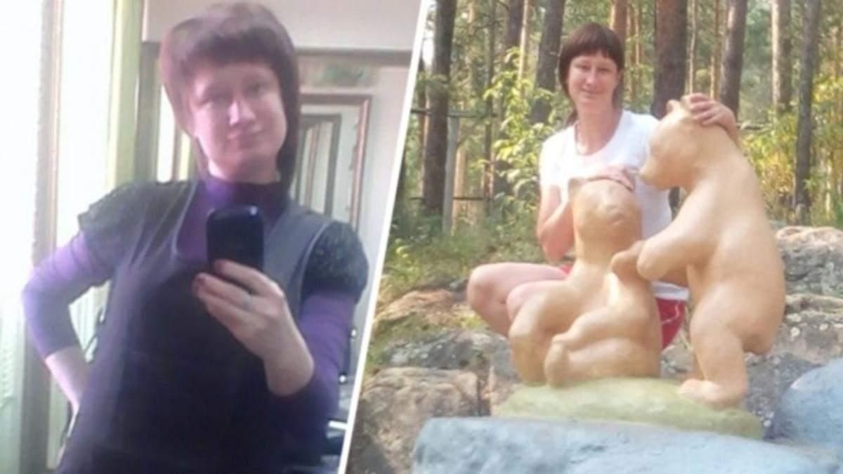 Мать подозревают в убийстве собственного новорожденного ребенка