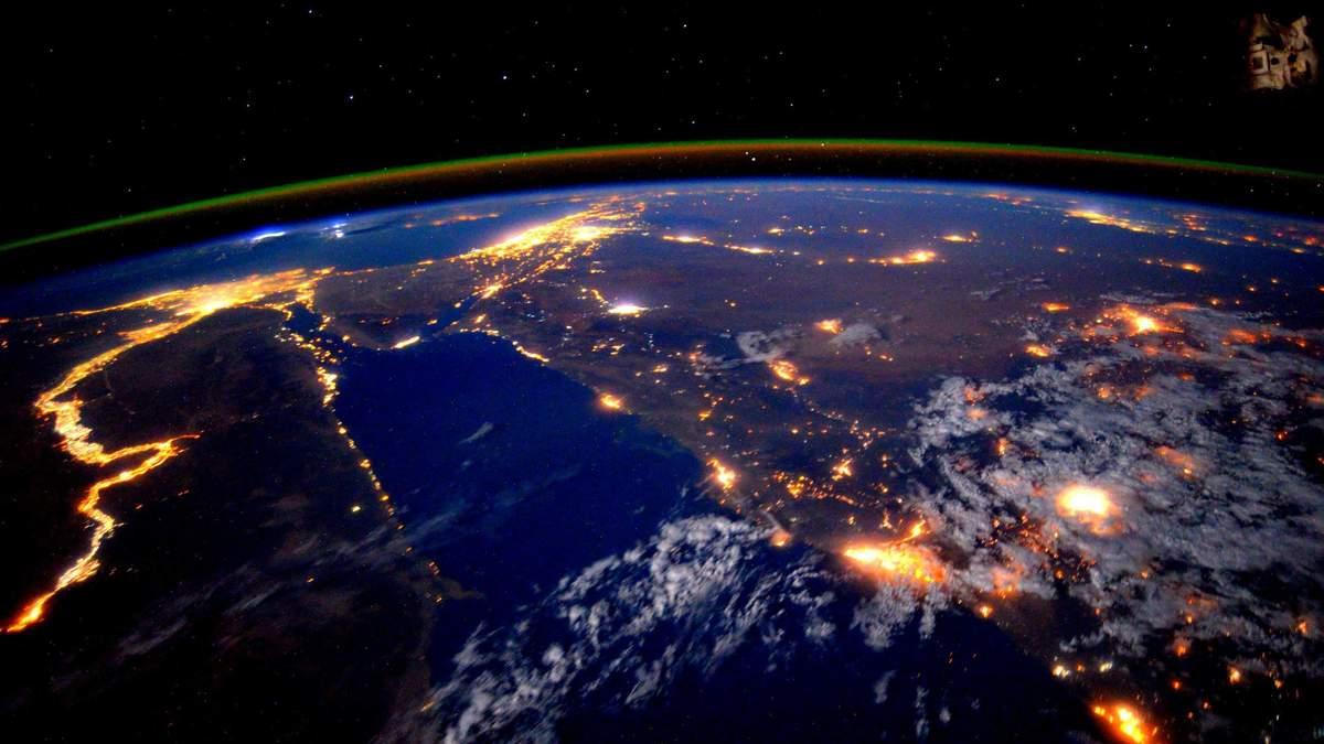 Глобальная криза: быть или не быть