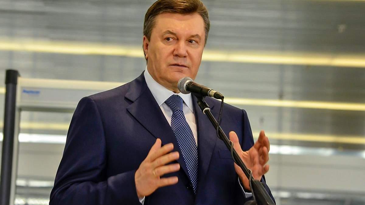 Заступника голови Міненерго часів Януковича взяли під варту в Україні