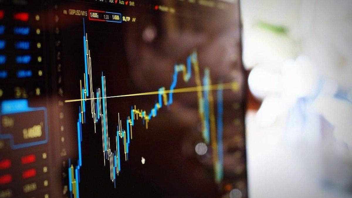 Рынки акций Европы завершили торги активным ростом