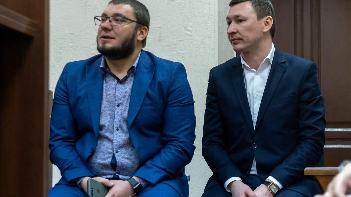 Дело Труханова: что нового нашло следствие
