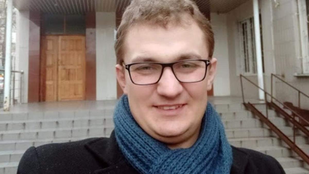 Євгеній Брагар – депутат, який сказав продати собаку: біографія