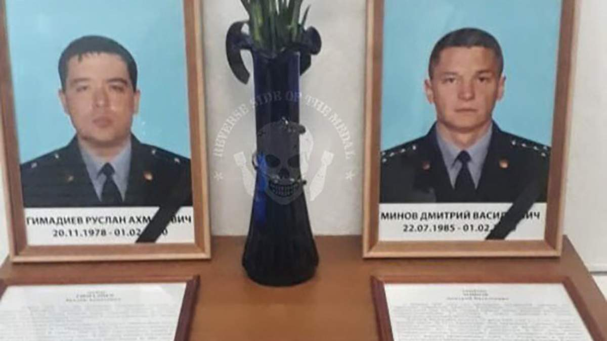 Добивали и стреляли в упор: повстанцы поймали и жестоко убили российских ФСБшников в Сирии