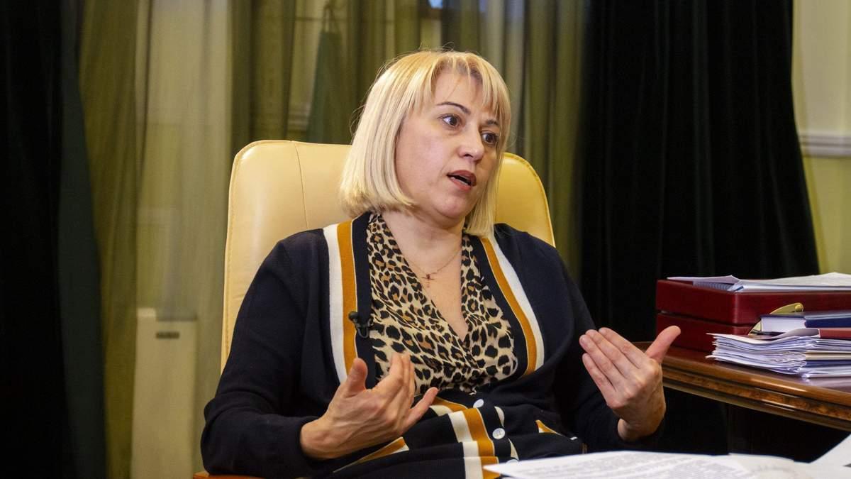 Масових звільнень не буде, – політолог пояснив, що означає відставка Бабак