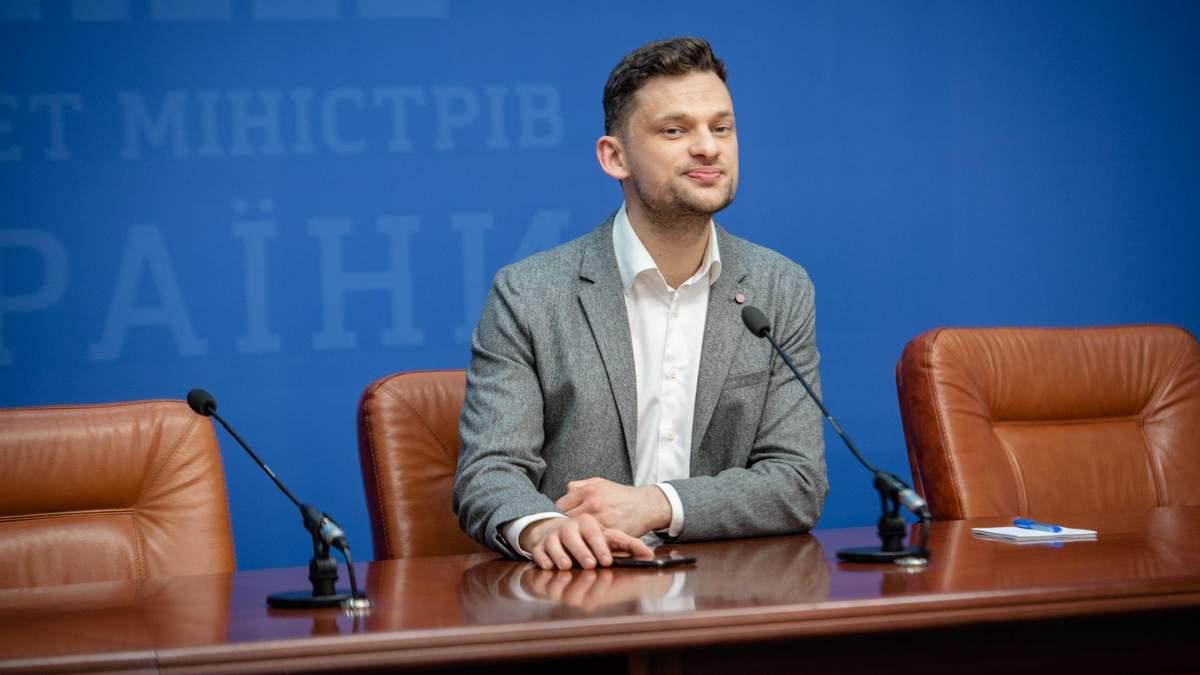 Перепись населения в Украине 2019: как провели
