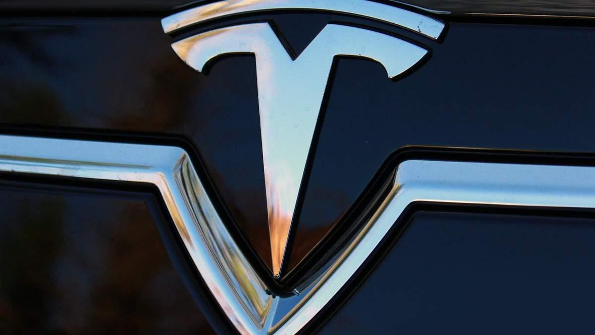 Акции Tesla вырастут по прогнозам экспертов
