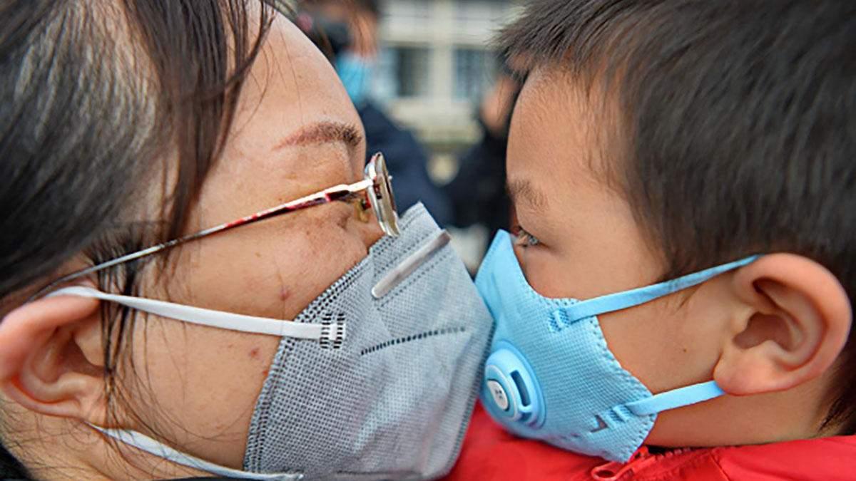 Затаившаяся болезнь: к чему может привести смертельный коронавирус