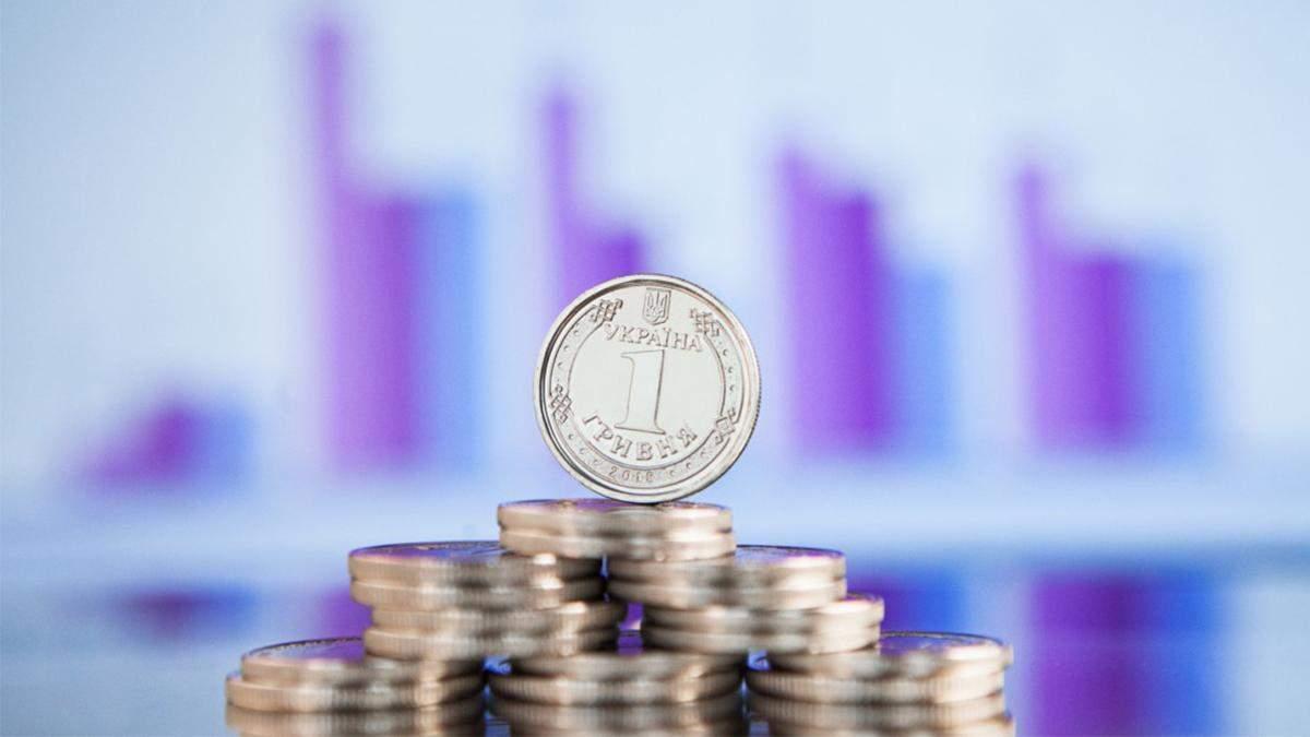 Новый рекорд: сколько заработали украинские банки в 2019 году - новости НБУ - Экономика