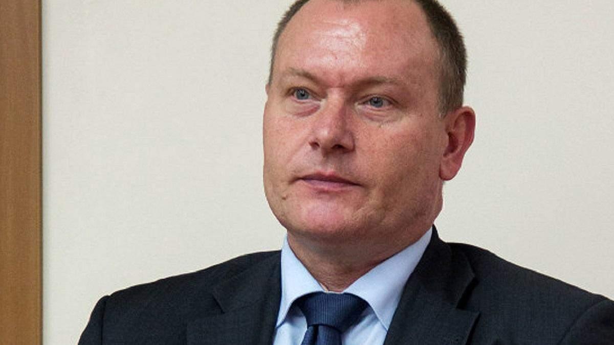 В Молдове хотят уволить главу МИД: хвалил армию России за оккупацию Приднестровья