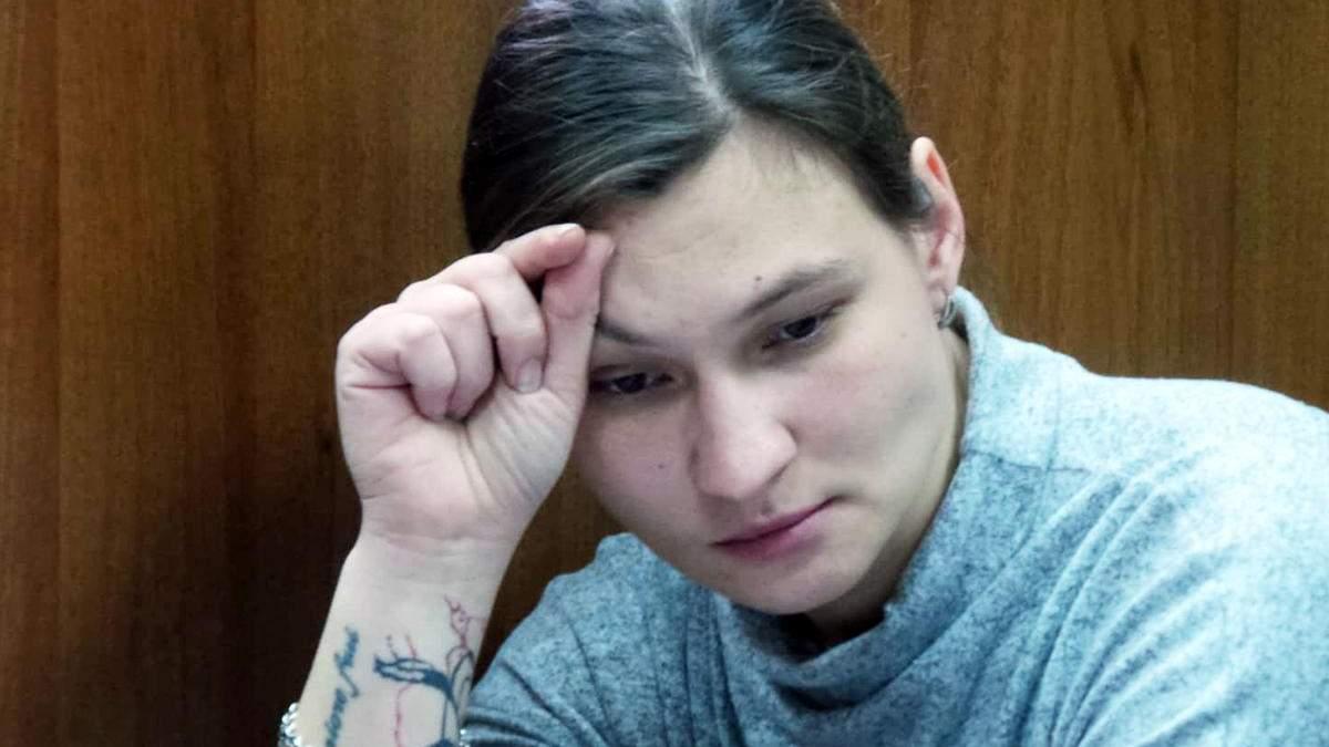 Дело Шеремета - Дугарь оставили под ночным домашним арестом