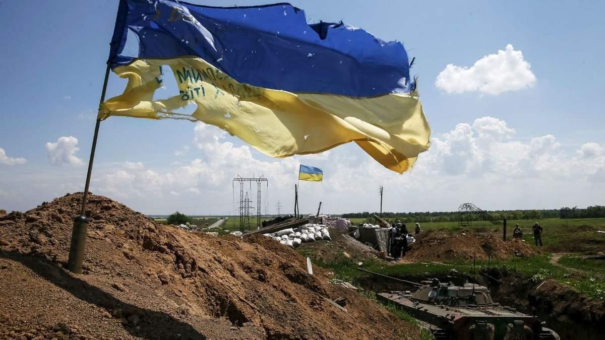 Чим насправді є формула Штайнмаєра для України