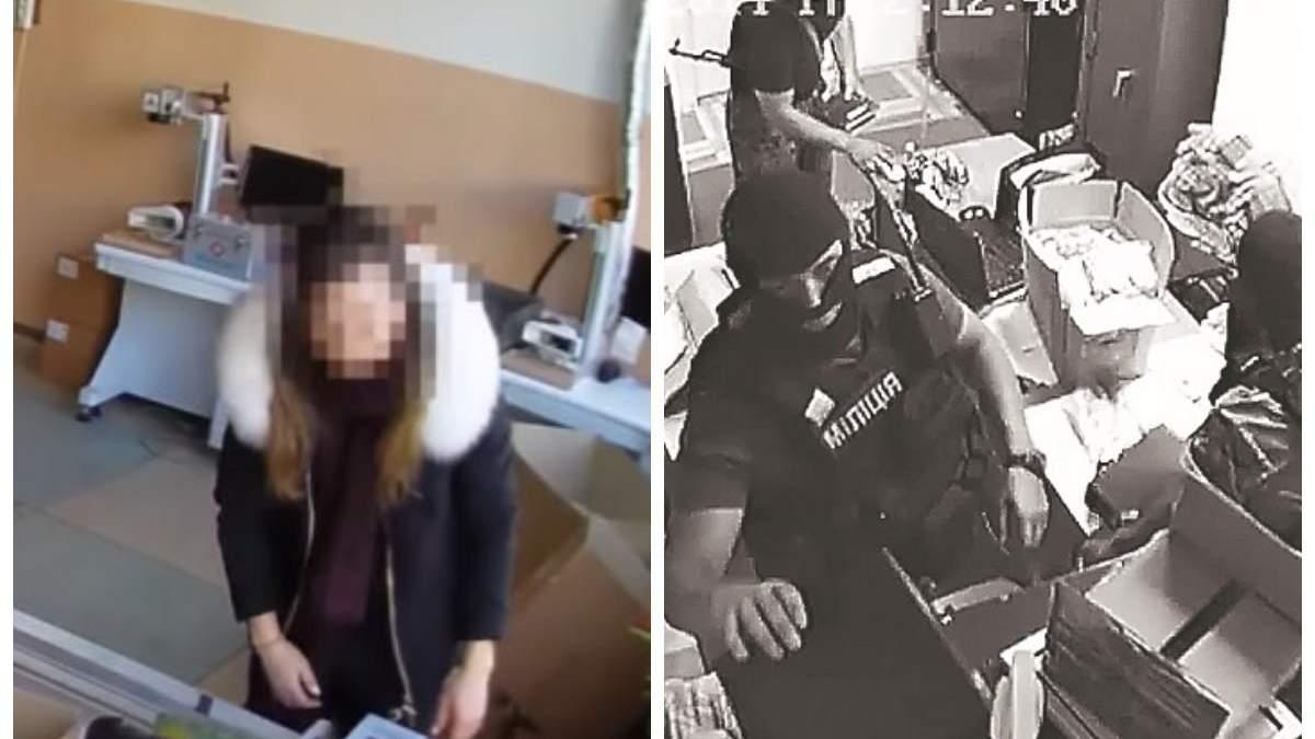 Воры в погонах: шокирующие истории, как полицейские грабят людей во время обысков
