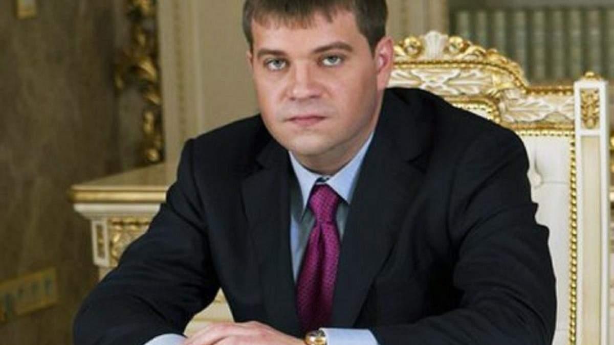 Евгений Анисимов – биография криминального авторитета