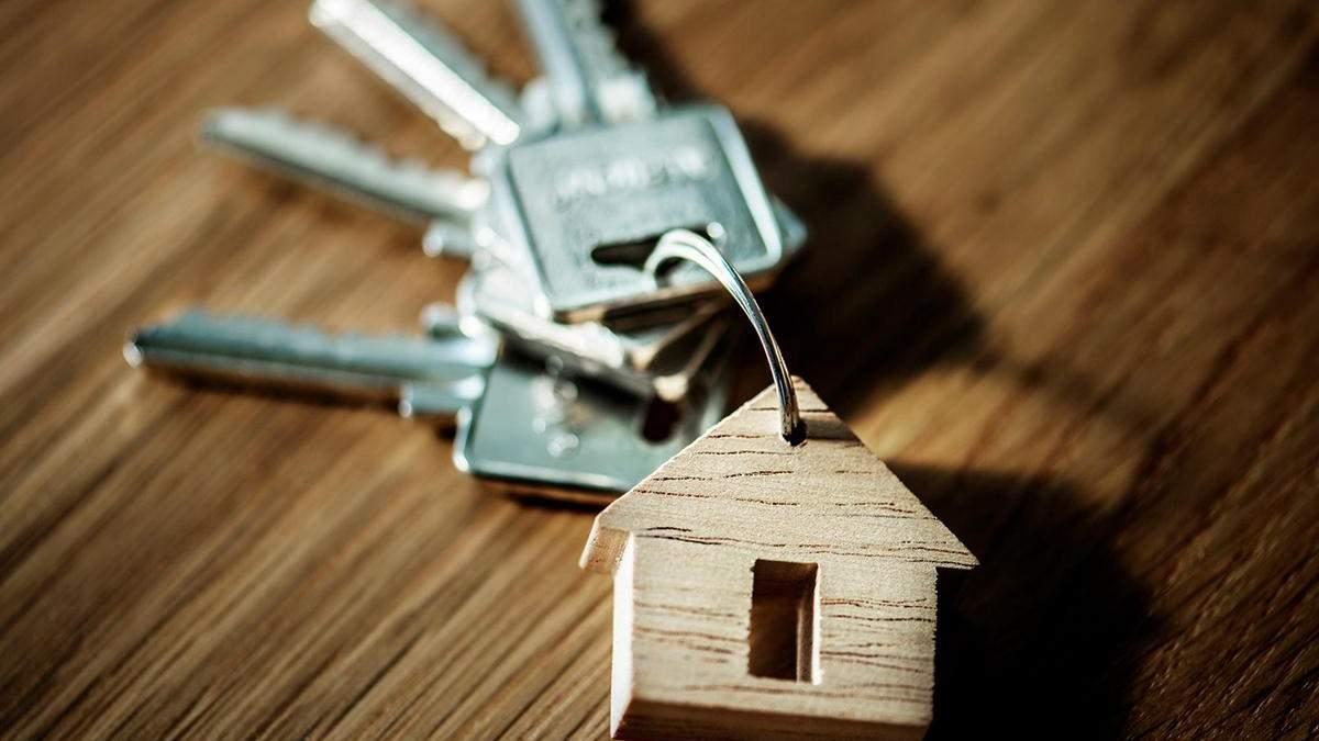Социальное жилье Киев и вся Украина - Кабмин внес изменения 19 февраля