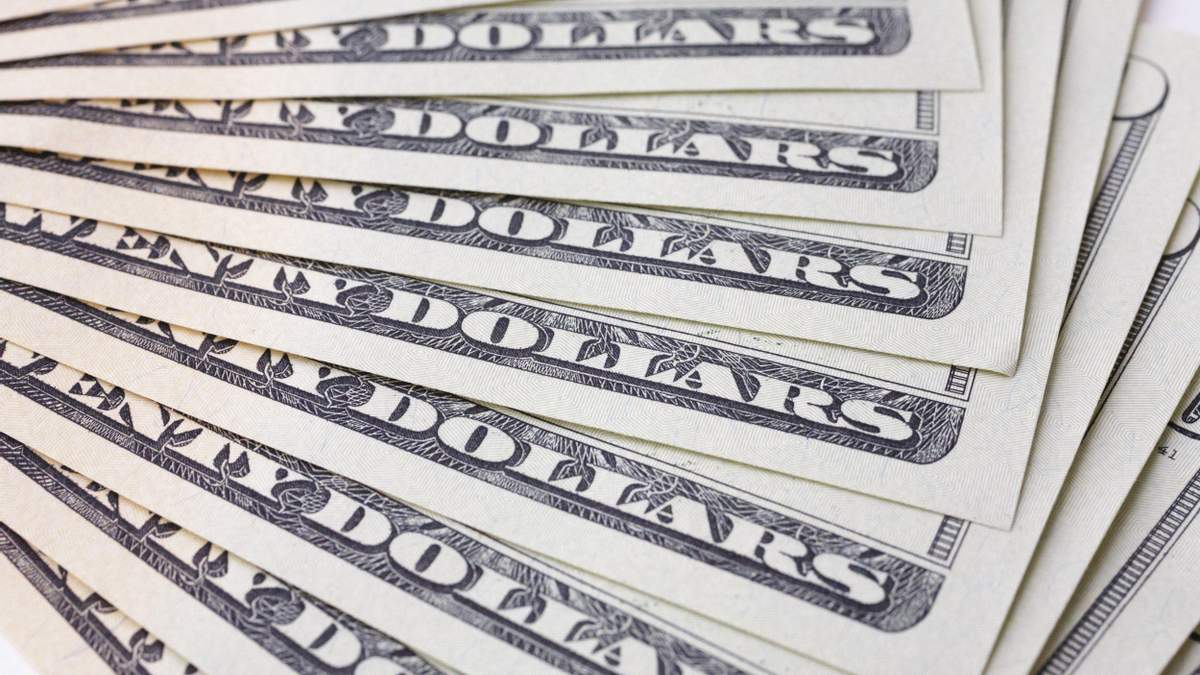 Американські компанії найактивніше виплачують дивіденди