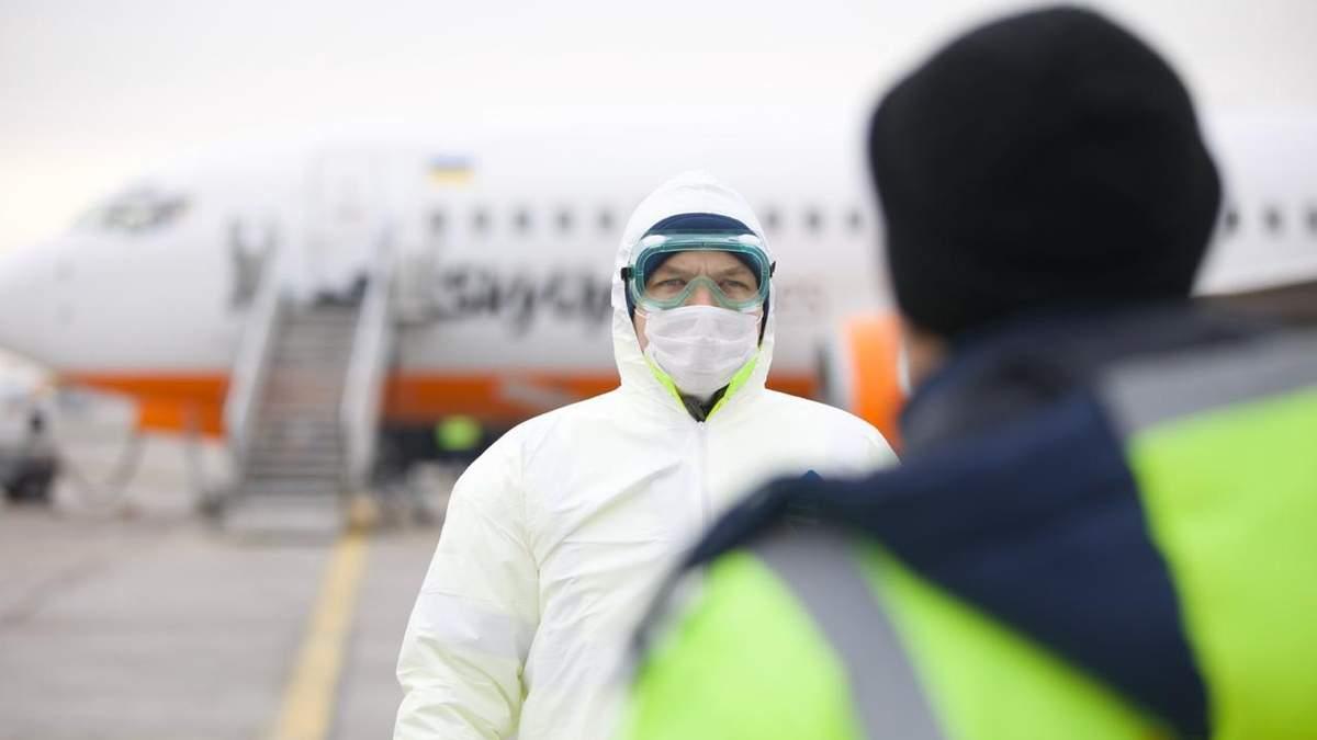 Истерия вокруг коронавируса: вспомните сколько людей в Украине умирает от туберкулеза
