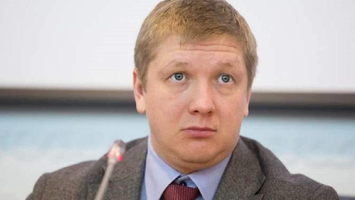 """Картинки по запросу """"Фото Коболєва карикатури"""""""