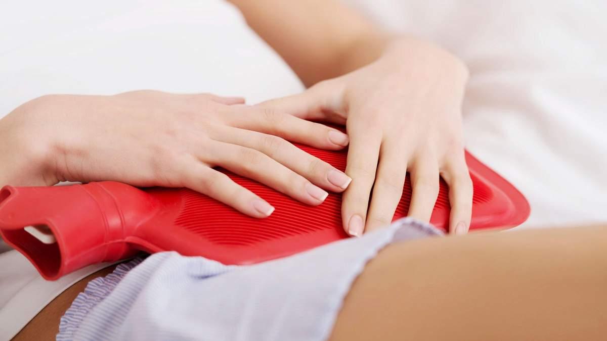 Почему возвращается цистит – причины, лечение хронического цистита