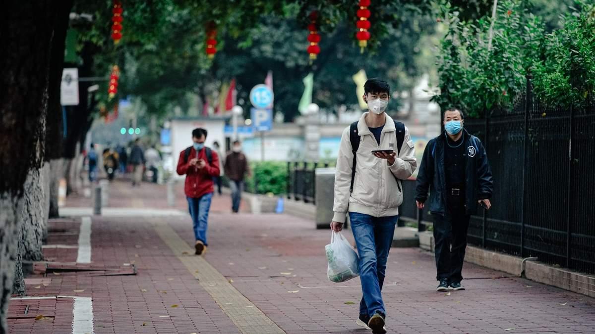 Коронавірус у Китаї: як епідемія вплине на світову економіку