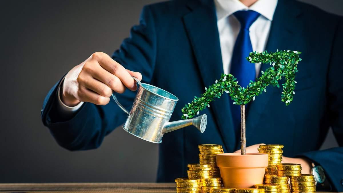 Распространенные мифы об инвестициях