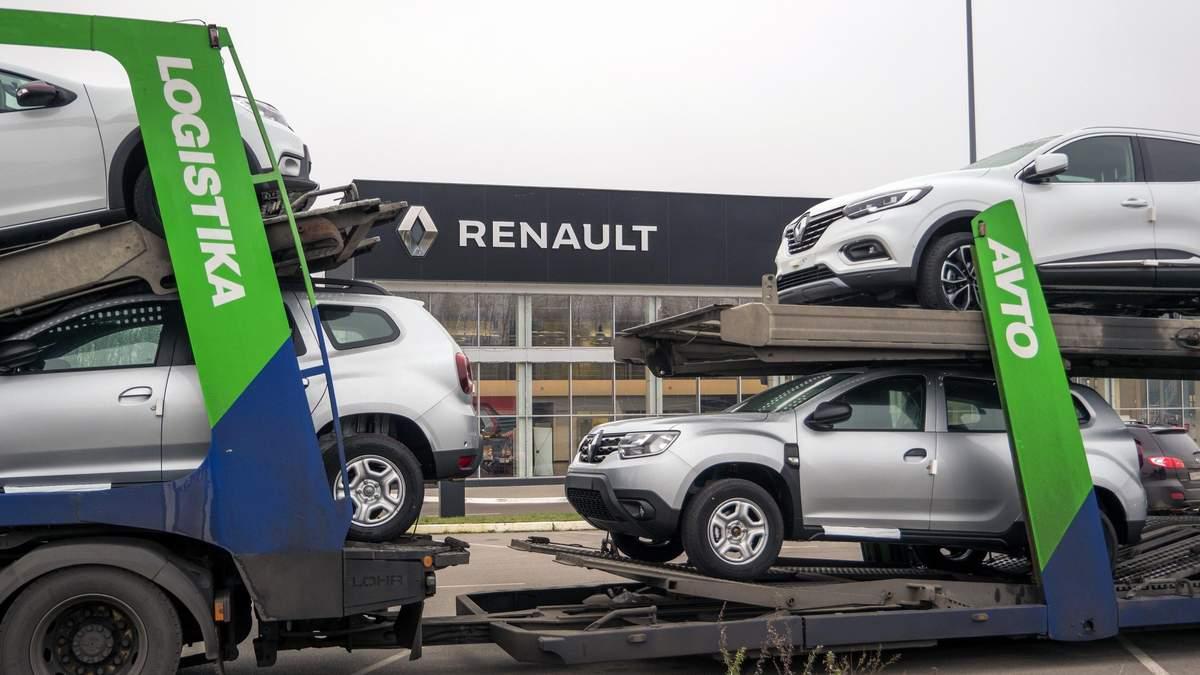 Авто в кредит – купити бу чи нове в Україні – що вигідніше