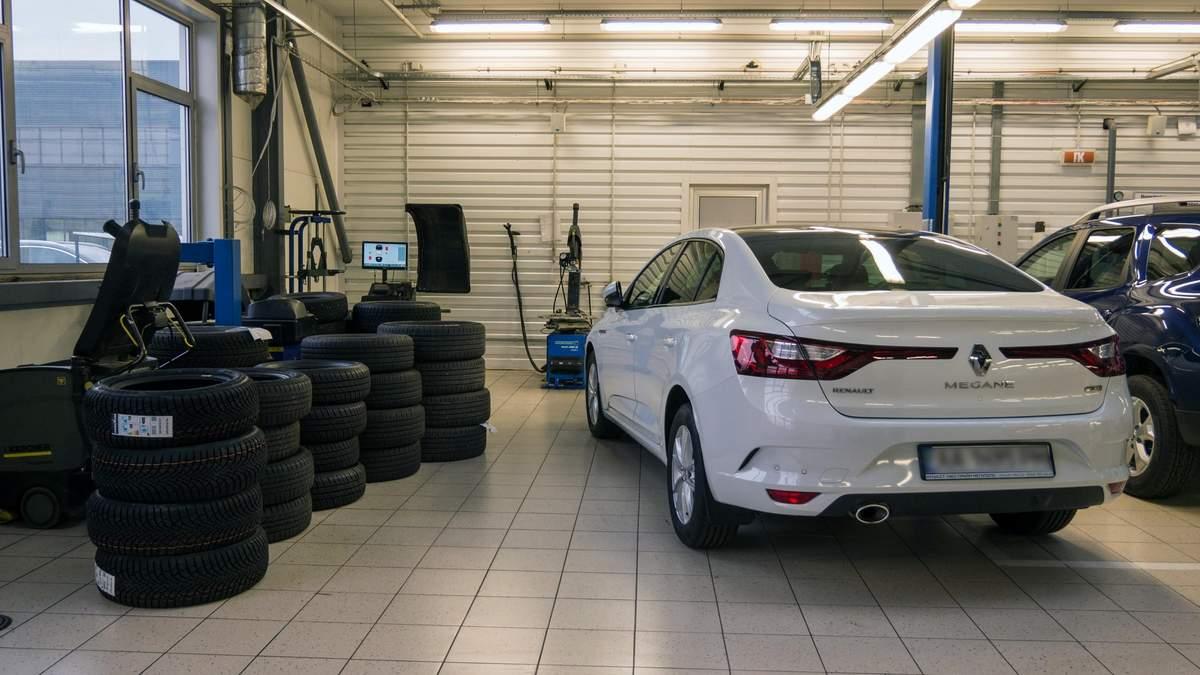 Гарантія на авто – як і де діє офіційна гарантія від автовиробника