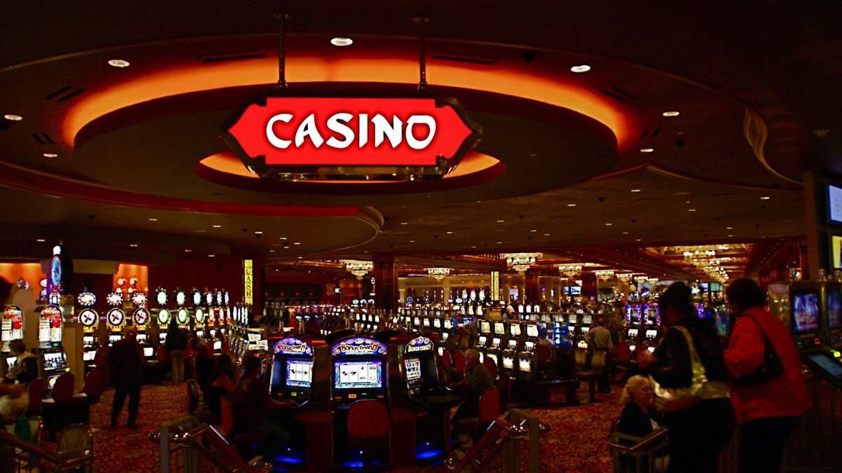 Страна где играют в казино игровое поле казино