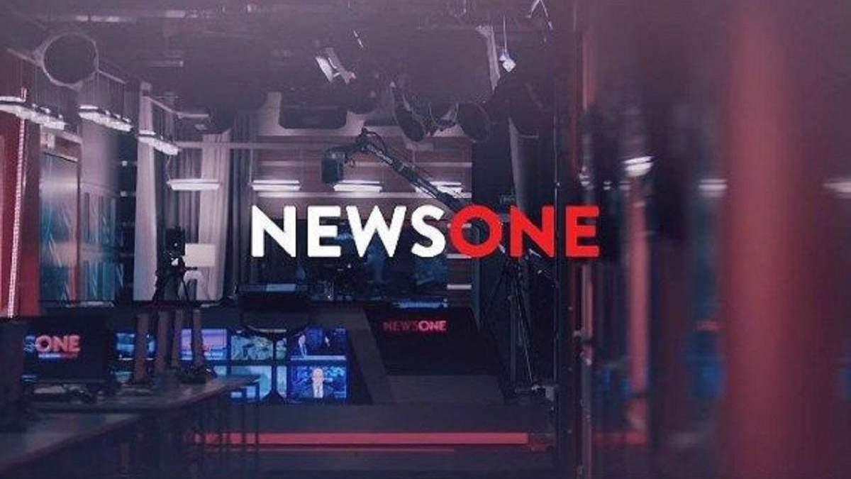 Нацсовет оштрафовал телеканал NewsOne