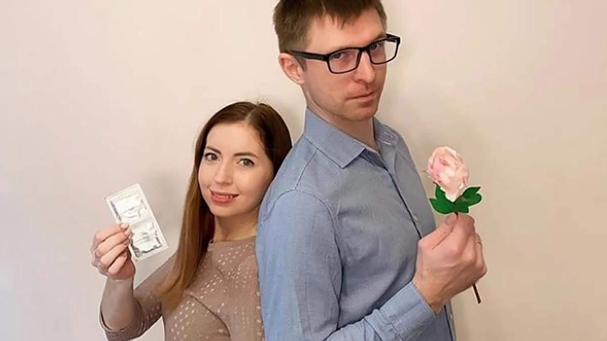 Діденко Катерина - новини, чп, що сталося