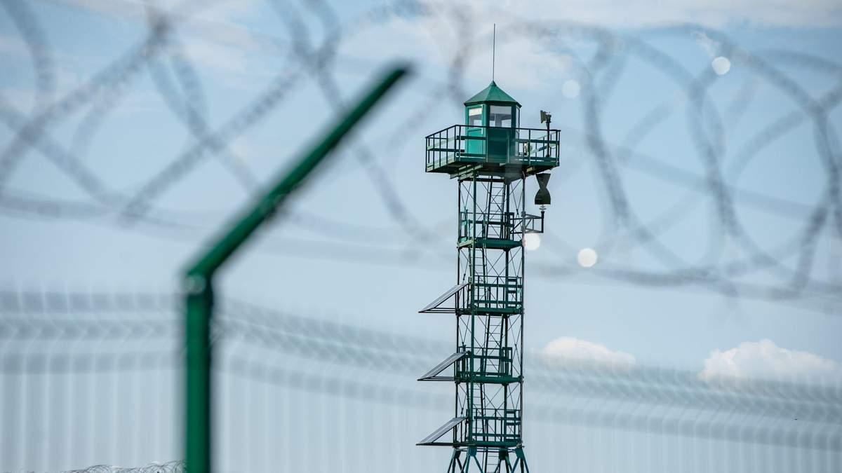 Таджикистан заборонив в'їзд громадянам низки країн