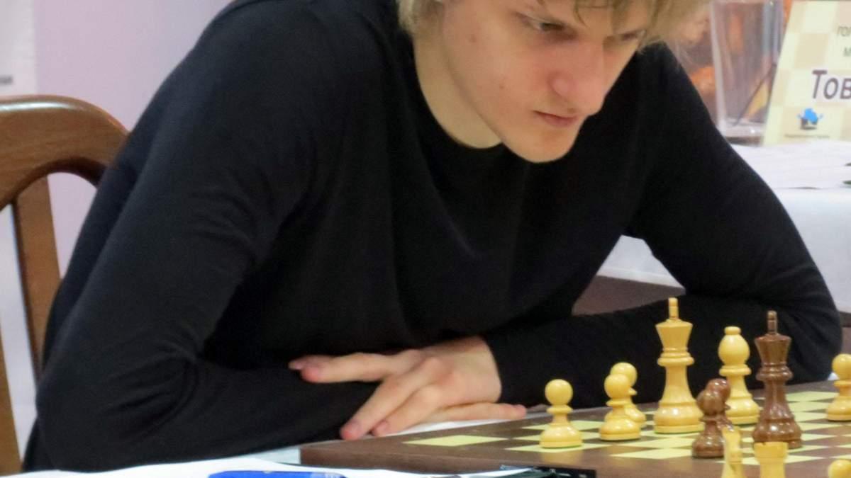 Станіслав Богданович