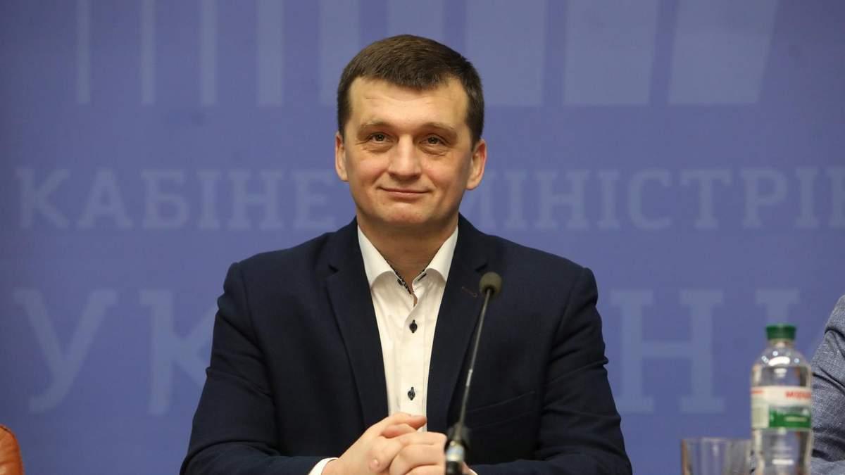 Сергій Левчук