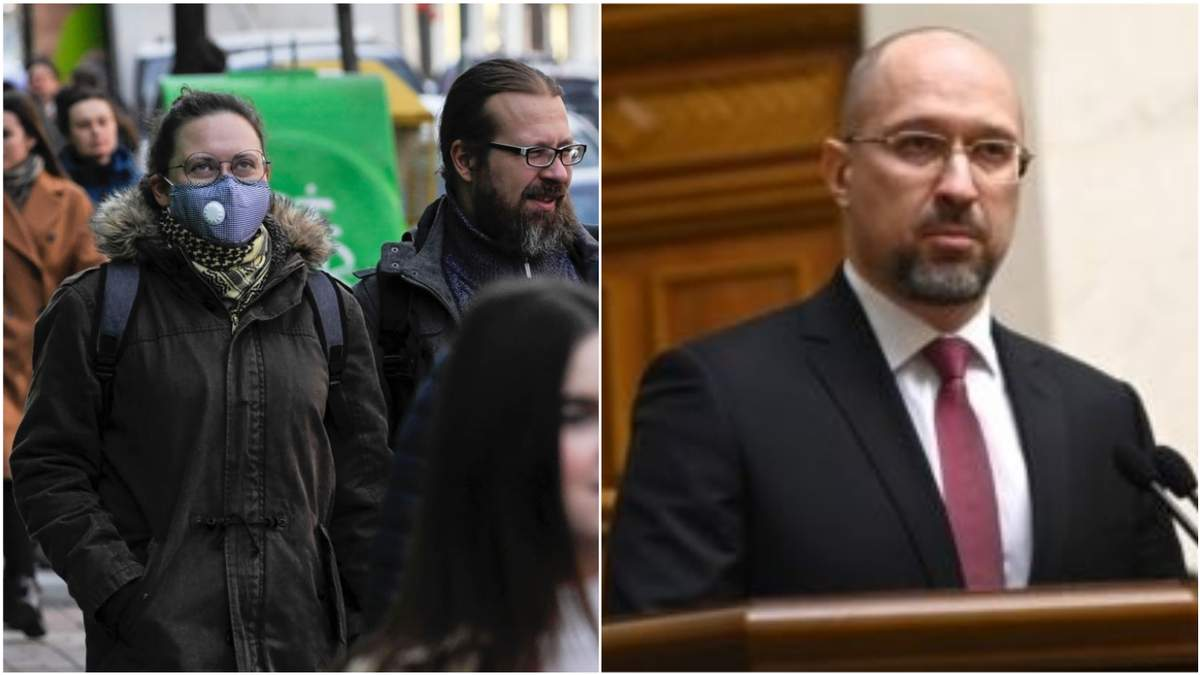 Новини України 3 березня 2020 – новини України та світу