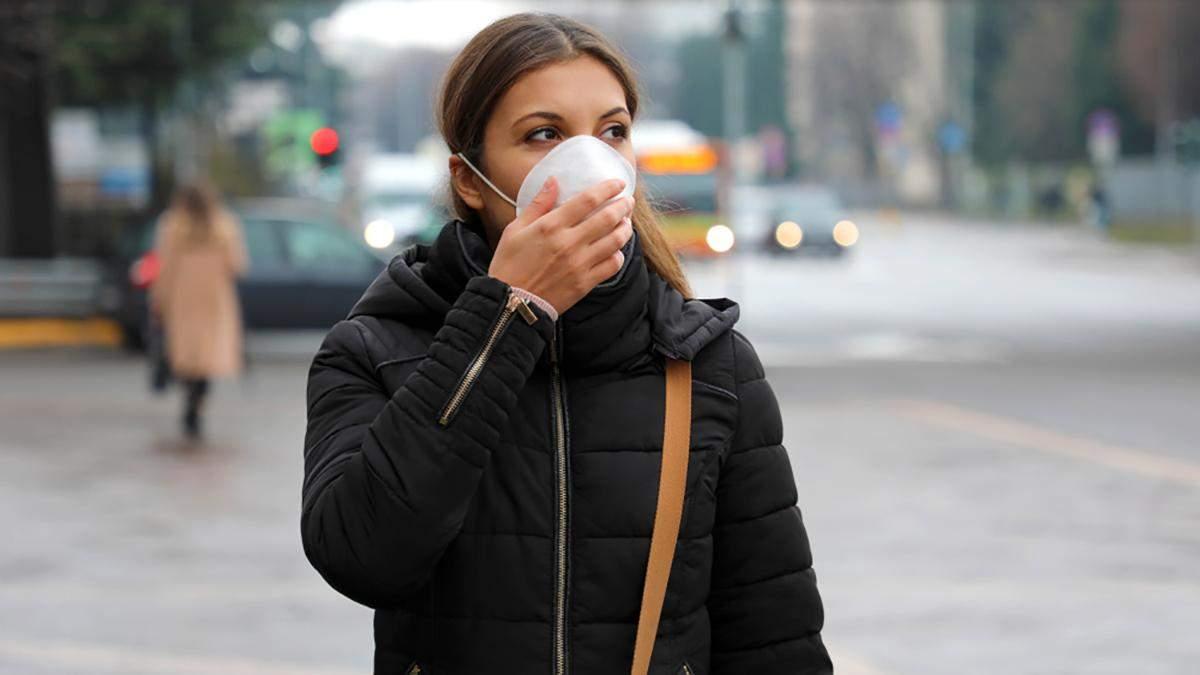 що робити, щоб захиститися від коронавірусу