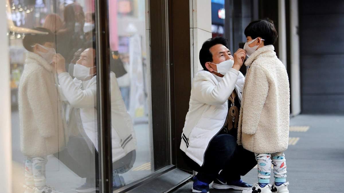 Світовий банк виділив фінансову допомогу для боротьби з коронавірусом
