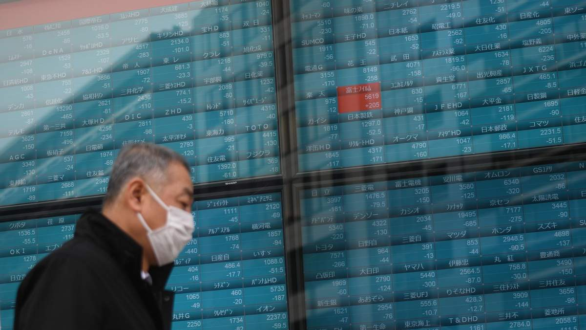 Будет ли коронавирус концом эры Китая как глобального производственного хаба?