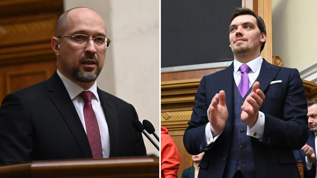 Новини України сьогодні 4 березня 2020 – новини України та світу