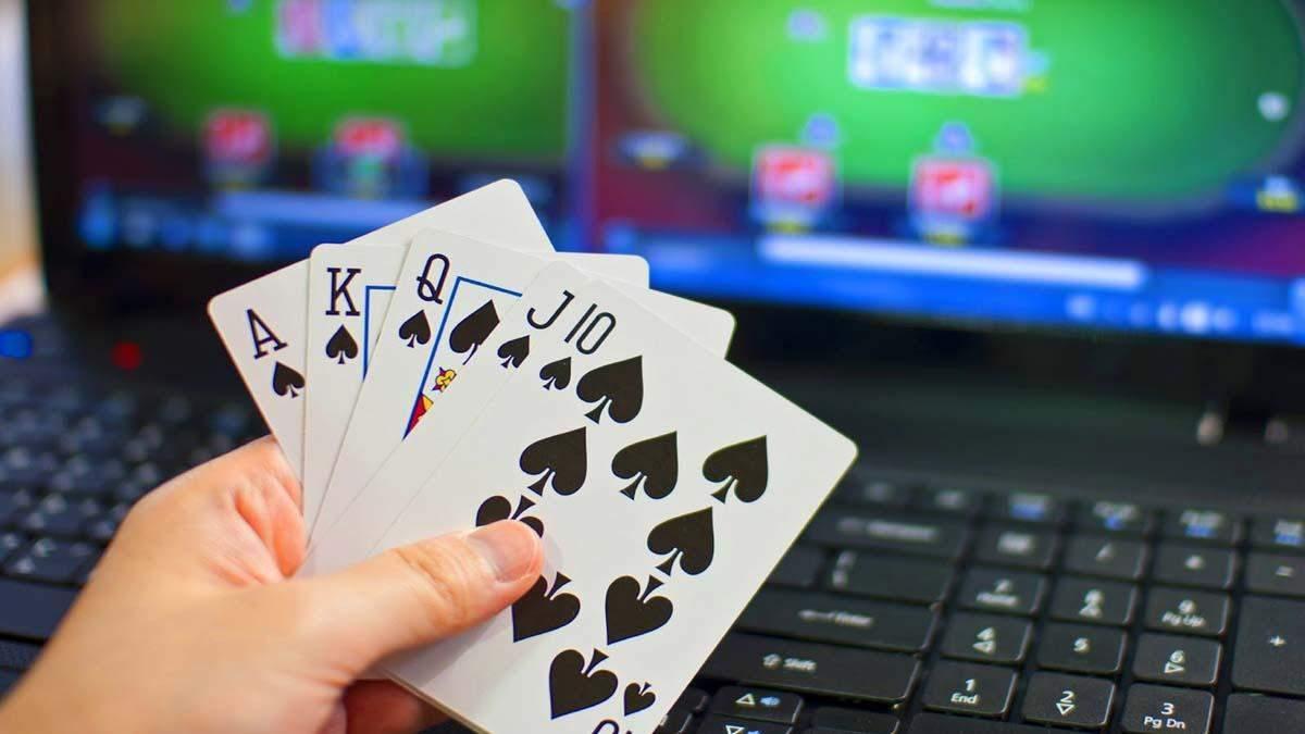 Покерні фріроли