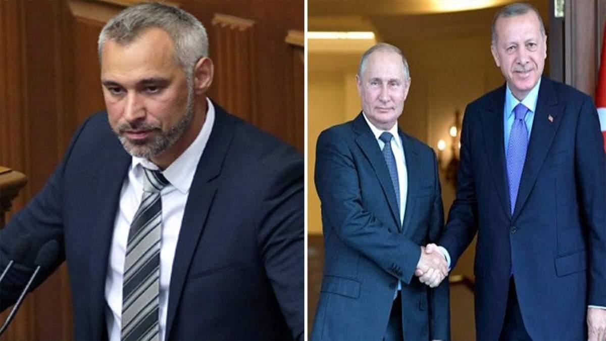 Новини України 5 березня 2020 – новини України та світу