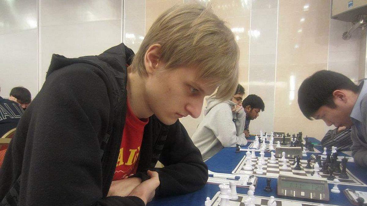 Станіслав Богданович помер 5 березня 2020 – причина смерті