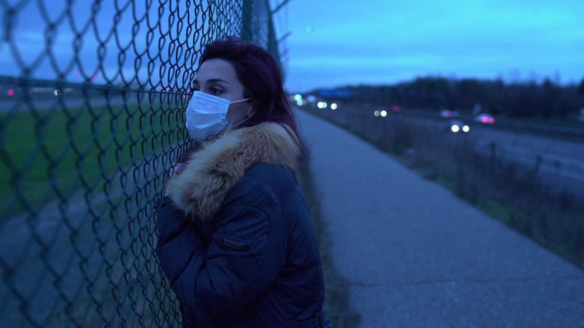 Коронавірус в Україні 2020 – де заборона концертів, масових зібрань