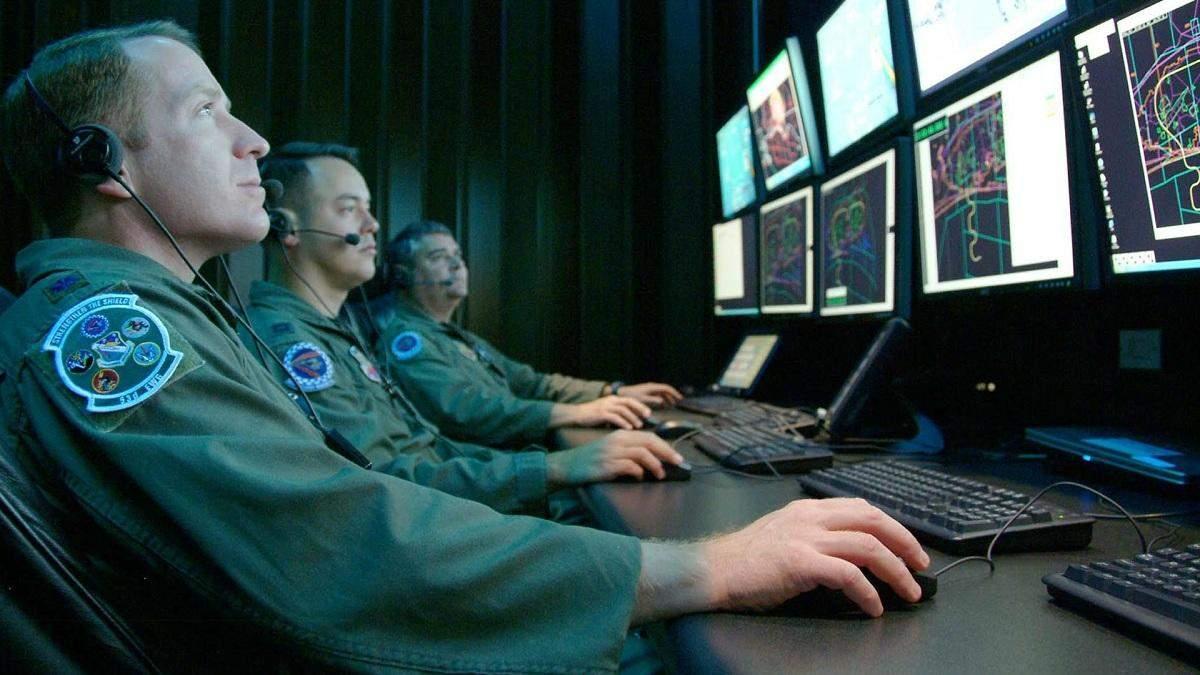 ЄС формує кіберспецназ для участі в інформаційній війні
