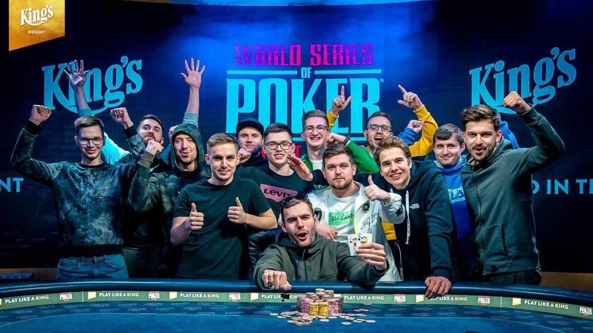 Покер онлайн на троих играть в казино по 10 копеек